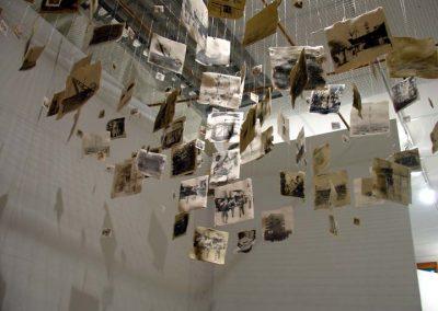 Leena Nammari, George Watson's College, Edinburgh, 2003-04